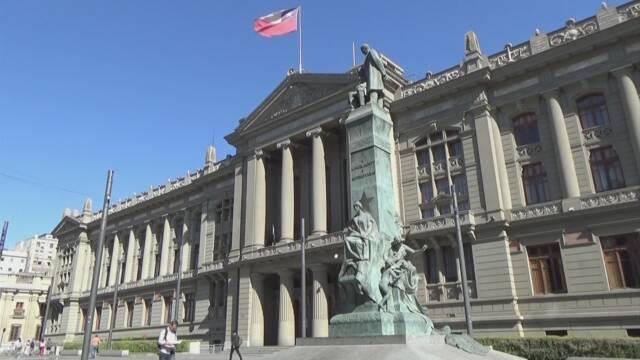フランスで日本人留学生不明 国際手配のチリ人を来月取り調べ