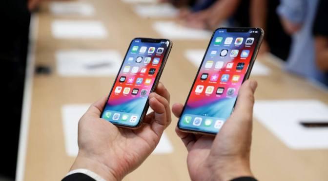アップル、外部業者アプリを削除 競合排除と米紙、反論も   共同通信