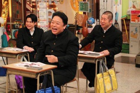 生徒たちが爆笑する達川光男のエピソードとは?