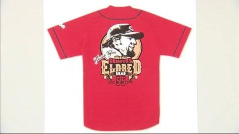 エルドレッド現役引退 カープのアメリカ駐在スカウトへ