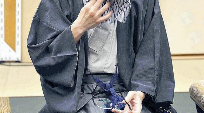 木村一基新王位、歓喜と涙の夜…46歳3か月の史上最年長初タイトル奪取劇を担当記者が見た : スポーツ報知