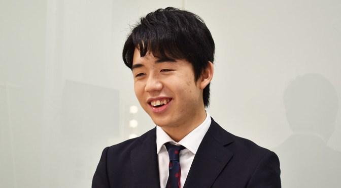 将棋・10月14日週の主な対局 藤井聡太七段、今週2局に登場 | AbemaTIMES
