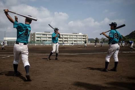 少年野球で深刻な捕手の故障、投手に次ぐ負担も(写真はイメージ)【写真:Getty Images】