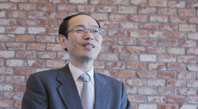 中年の星・木村一基王位、ドラフト指名は「気の置けない人を」将棋を楽しむ原点回帰/将棋・AbemaTVトーナメント