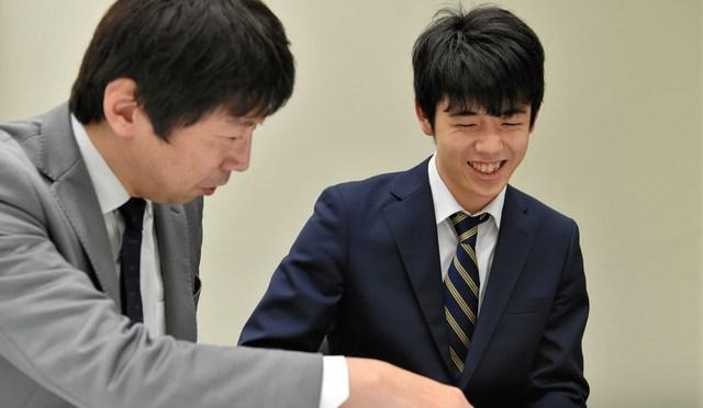 藤井二冠が育った将棋教室、弟子に課された「ルール」:朝日新聞デジタル