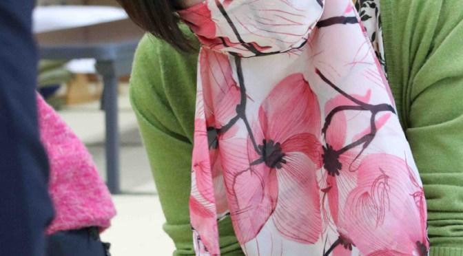 加藤桃子女流三段が挑戦権獲得|第47期岡田美術館杯女流名人戦女流名人リーグ