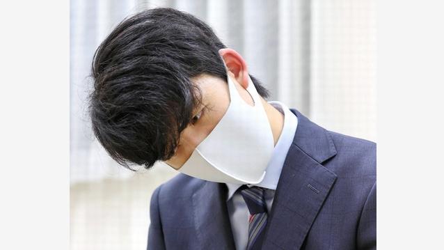 包囲網と戦った藤井二冠の1年 快挙に見た「無欲」:朝日新聞デジタル