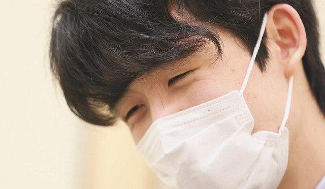 「自主退学 心残りない」藤井聡太王位独占インタビュー :中日新聞Web
