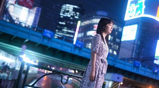 「本当の優しさへの憧れ」 香川愛生女流四段インタビュー(上) : スポーツ報知