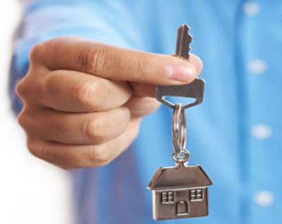 arizona-fha-mortgage-lender-phoenix