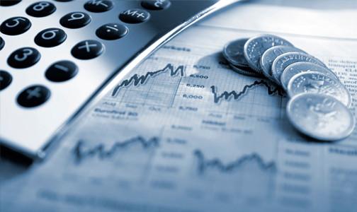 financials-504x300