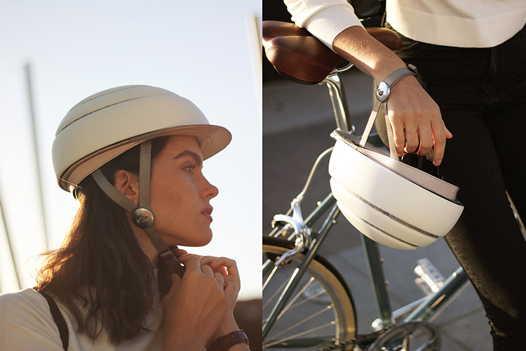 4d-outfitters-blog-closca-fuga-3