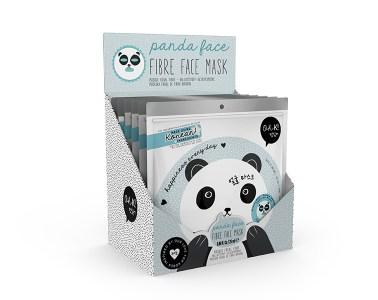 4d-outfitters-panda-face-fibre-head