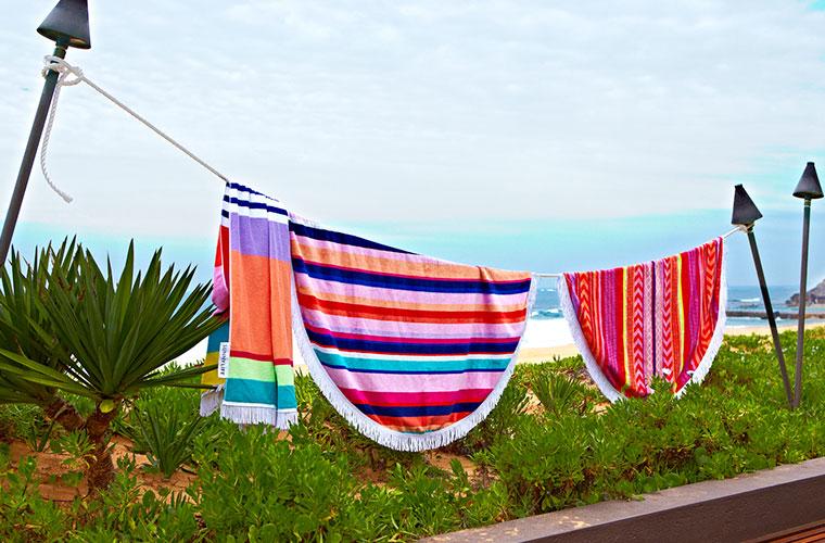 4d-sunnylife-beachtowel