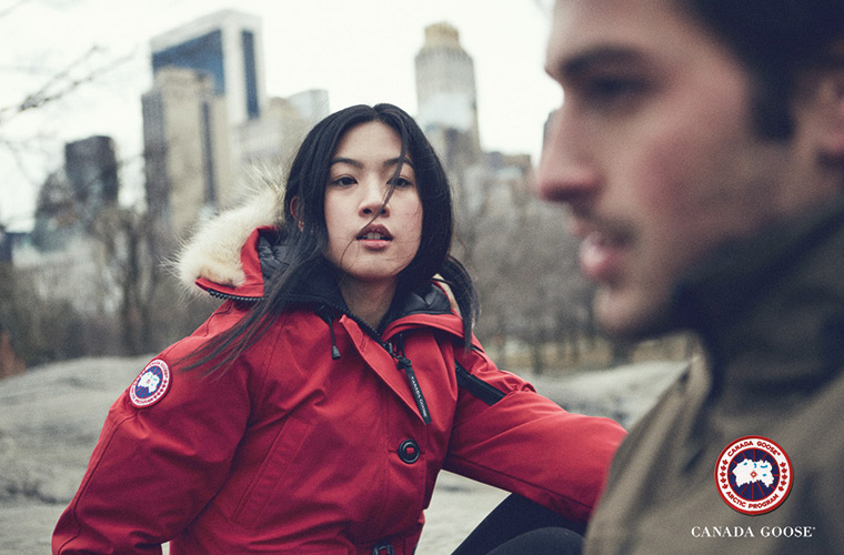 4d-outfitters-canada-goose-lifestyle