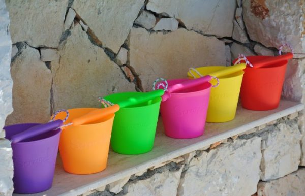 buckets-in-the-sun-700x450