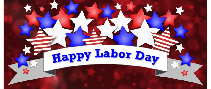 5 Fun Facts About Labor Day