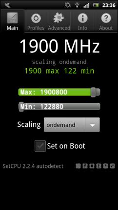 screenshot_2011-11-09_2336_1