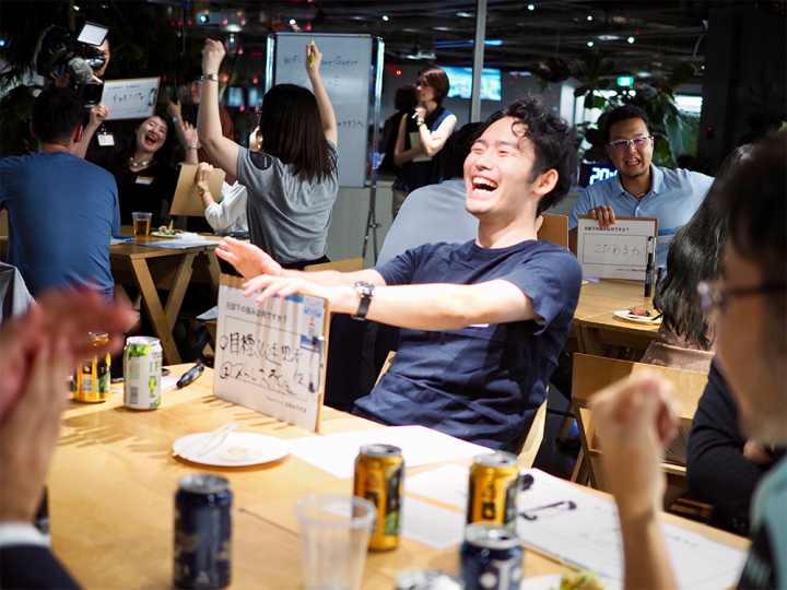 alumnight_manlaughing_1000px.png