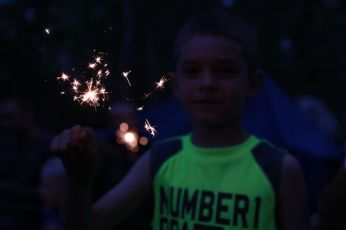 camping_in_july_14_0144