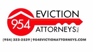 954 Eviction Attorneys