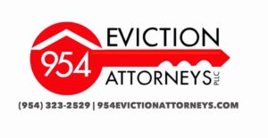 954 Eviction Attorneys