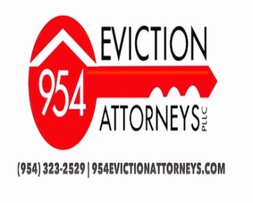 How do you Evict a Tenant in Florida?