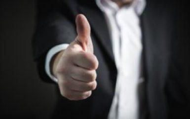 Best Landlord Lawyers in Broward County
