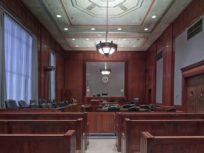 Florida Foreclosure Non-Jury Trial