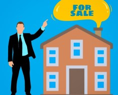 Does a Short Sale help a homeowner fight foreclosure in Coral Springs FL?