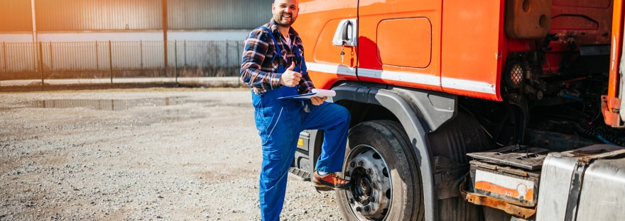 Lead Generation for Mobile Mechanic