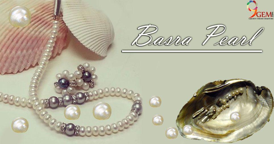 Basra-Pearl-Stone-Jewelry