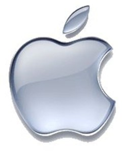 Software Update: iPhone, iPod Touch and iPad Update