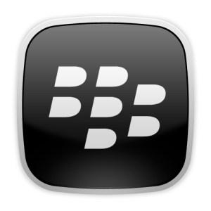 Security Update:  Blackberry Enterprise Software