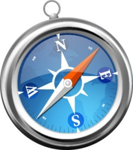 Browser Update: Apple Releases Safari 5.0.1 and 4.1.1