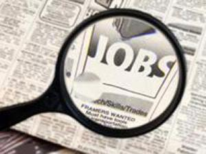 Q&A Monday: Waiting for the dream job and offered another