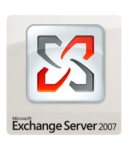 Exchange 2007 get Mailbox sizes