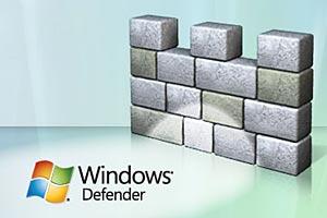 Q&A Monday: How to create a Windows Defender right click context menu