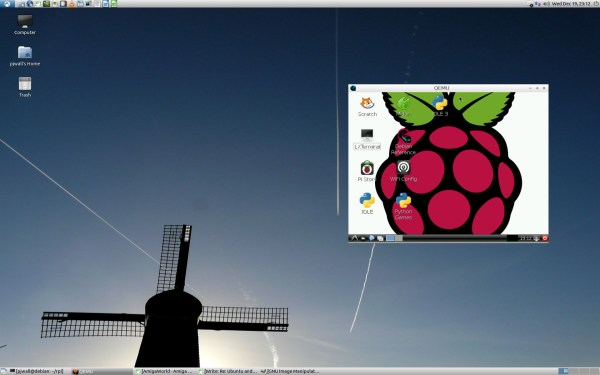 December « 2012 « Trevor's Amiga Blog