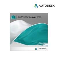product_Autodesk_Maya2016__29416.1429830918.380.380