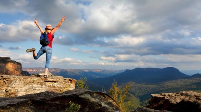 hiking-in-sydney-1524737776-1000X561