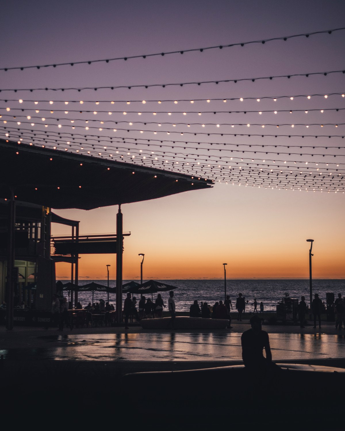 5 spots in Adelaide you can't miss