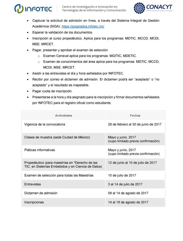 Convocatoria-Infotec-Junio-2017-3