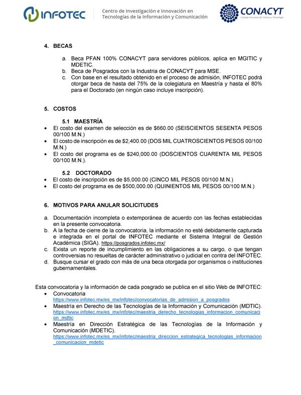 Convocatoria-Infotec-Junio-2017-5