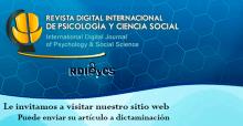 revista_psicologia