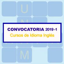 convocatoria_ingles_2018