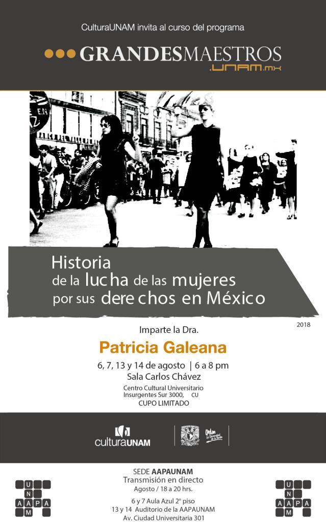 PatriciaGaleana