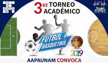 cartel-basquet-y-futbol-2019-(3)