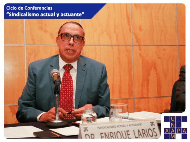 sindicalismo_foto