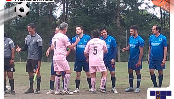 torneo aapaunam (6)